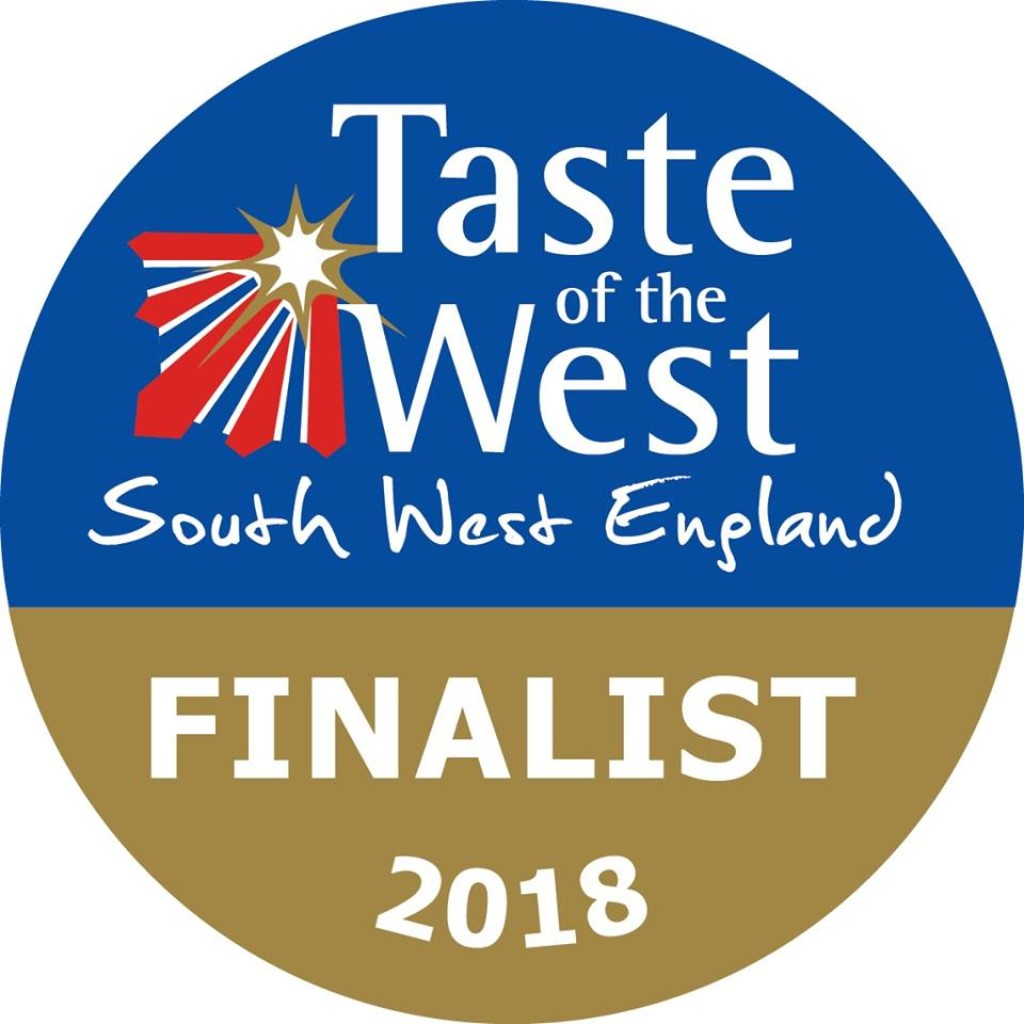 Ostlers are finalists at Taste of the West awards!