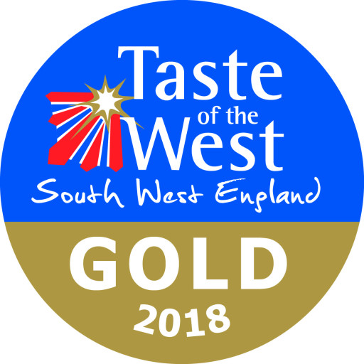 Ostlers win yet another Gold at taste of the west.